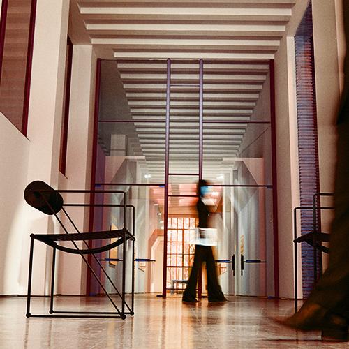 Home Personal Shopper Italian Interior Design Service Esperiri