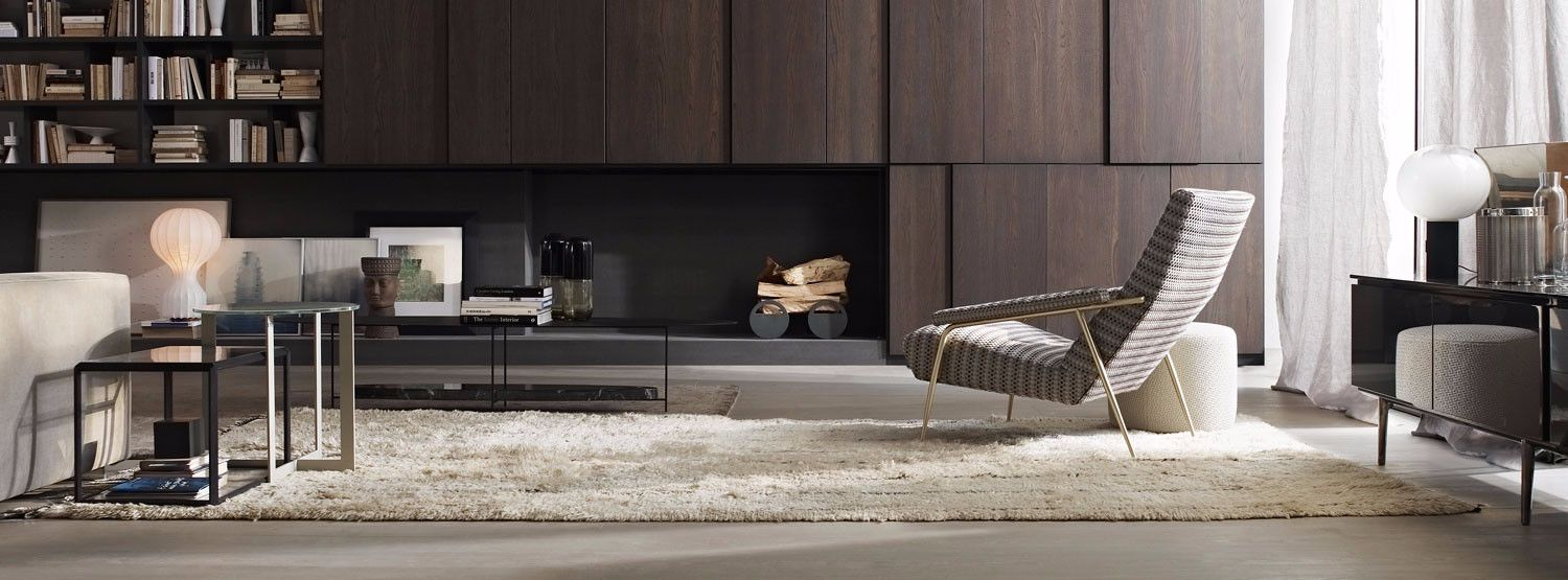 Molteni Furniture Design Online Buy Furniture In Italy Esperiri