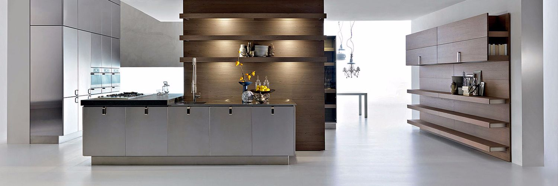 Dada Kitchen We Design Your Online Then It In Italy Esperiri