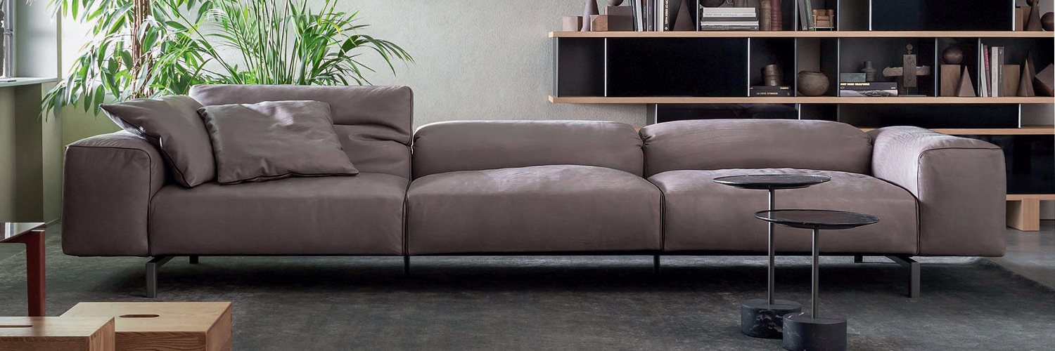 cassina furniture design online shop in italy esperiri On cassina italy
