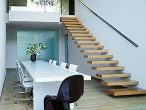 Our Interior Design Projects - Esperiri