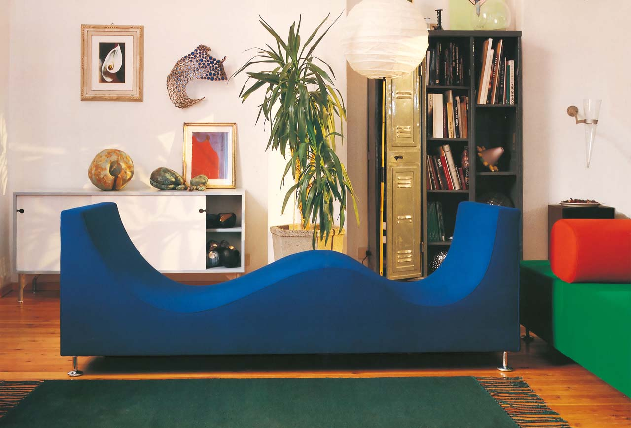Design Online & Buy Furniture In