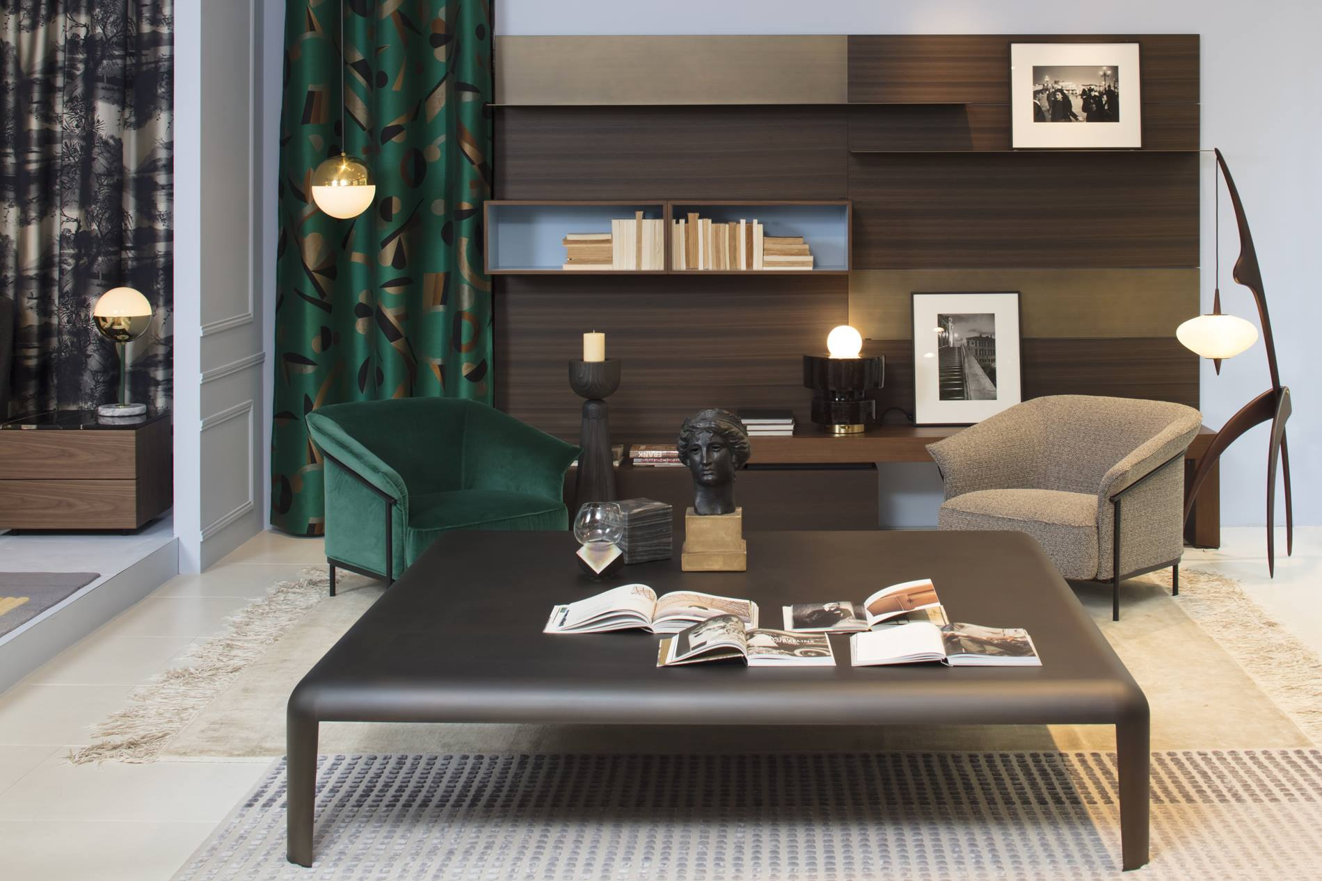 Home design online advantages the main advantage in using our home design online service is the convenience that allows you to remain wherever you already