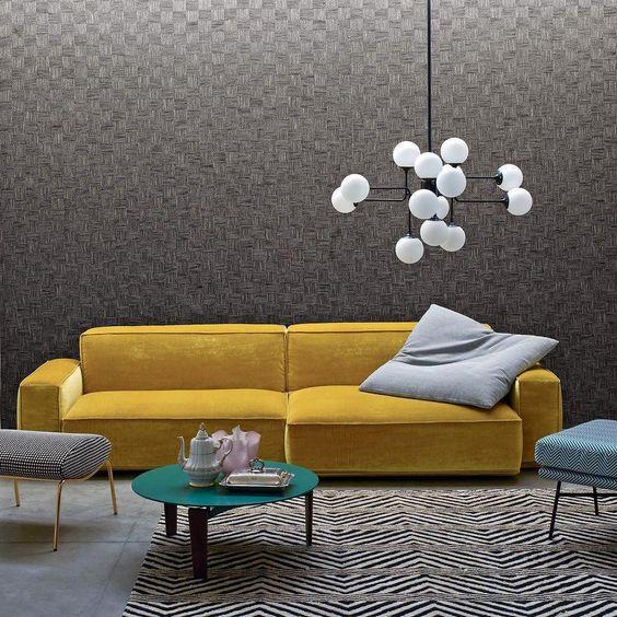 Major Furniture Brands: Top 10 Italian Furniture Brands