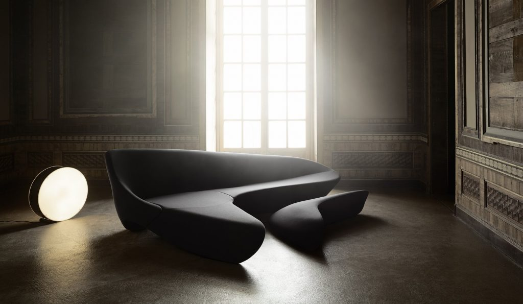 e7950c20e57e The Italian-made furniture company has had success as an international brand,  bringing perfection and elegant design to many corners of the world.