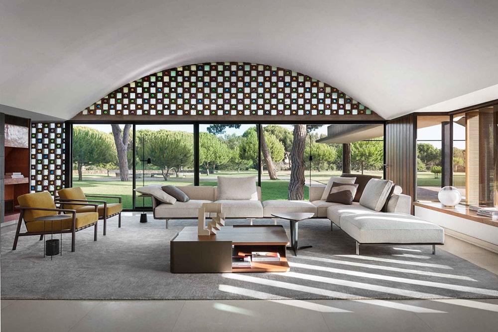 Top 10 Italian Furniture Brands Made In Italy Italian Furniture Online
