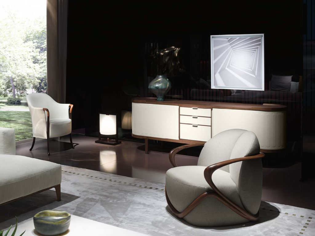 Top 10 Italian Furniture Brands | Made in Italy | Italian ...