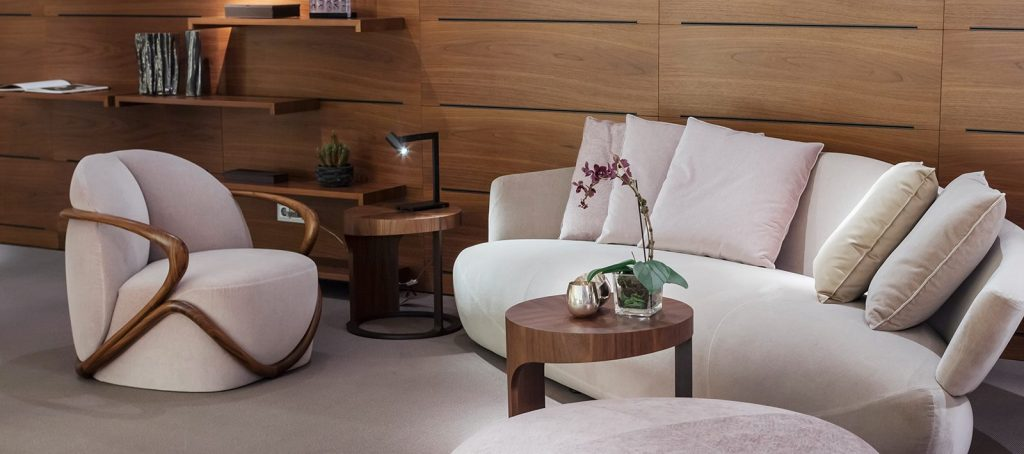 8/ Minotti This Company Is Synonymous With Made In Italy And Contemporary Italian  Furniture. It Was Born In 1948 In The Mind Of Alberto Minotti As An ...