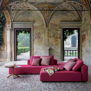 Exclusive Italian Furniture