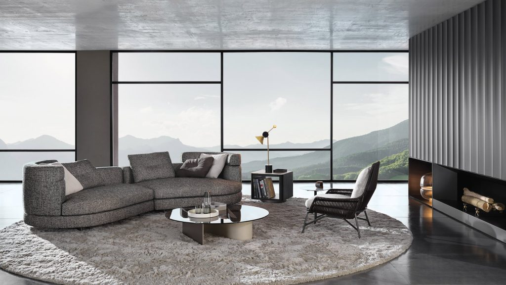Magnificent Top 10 Italian Furniture Brands Made In Italy Italian Interior Design Ideas Ghosoteloinfo
