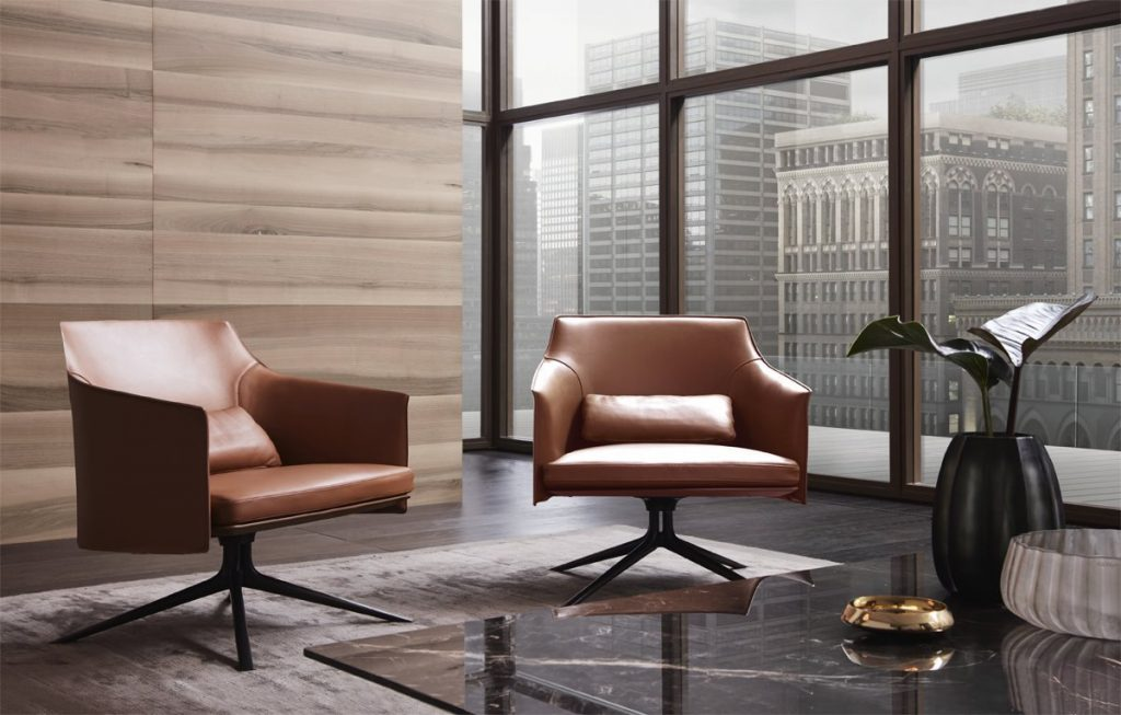 Italian Furniture Stores: Italian Designer Furniture