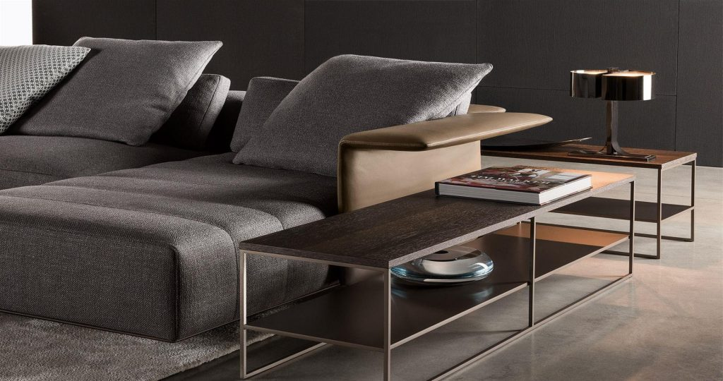 Top 10 Italian Furniture Brands Made in Italy