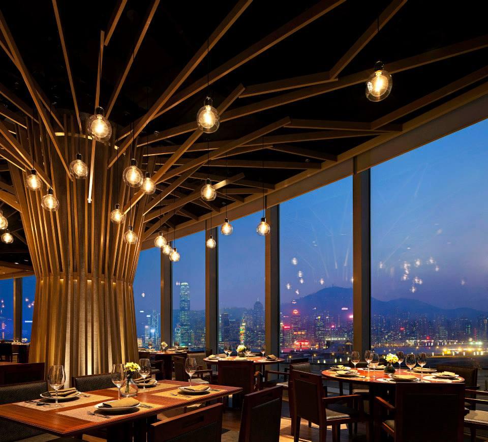 steve-leung-interior-design-project-at-mango-tree-at-elements-in-hong-kong