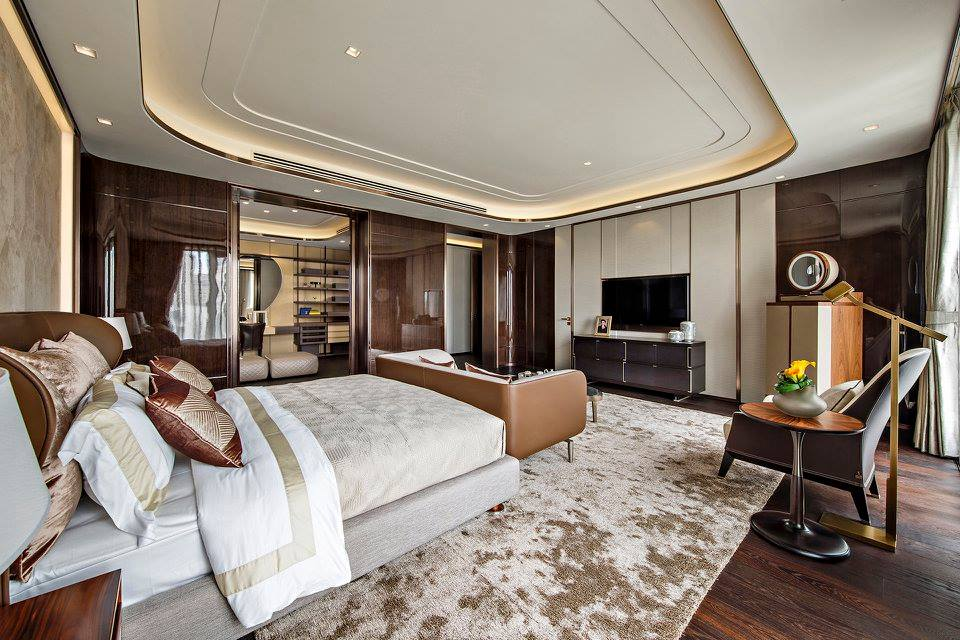 steve-leung-interior-design-project-in-one-park-shangha