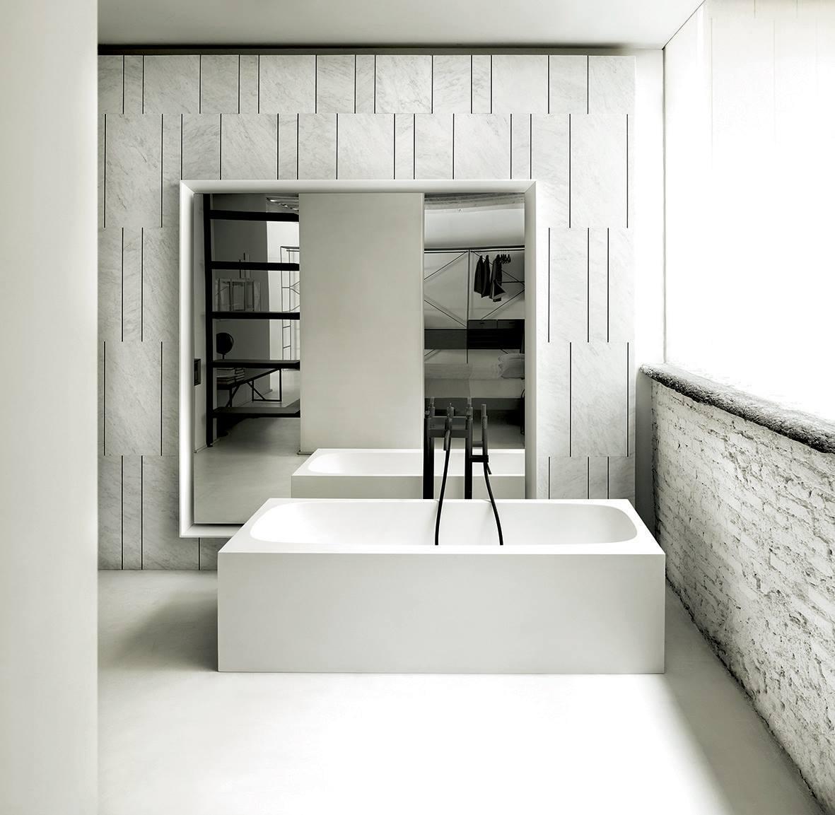 Italian Bathroom Design | Italian Bathroom Design Brands ...