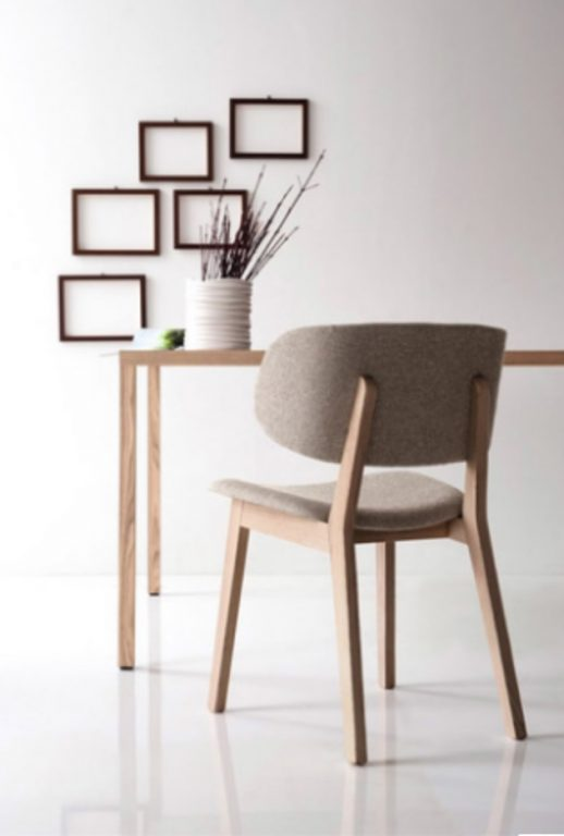 Our Team Of Professionals Are Knowledgeable Authorities On Italian Design  And We Hope To Share It All With You. We Would Love To Work With And For  You To ...