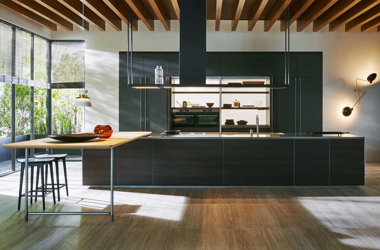 Painted Kitchen Floor Ideas