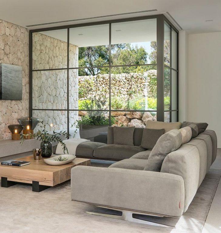Italian Interior Design Ideas   Italian High End Design ...