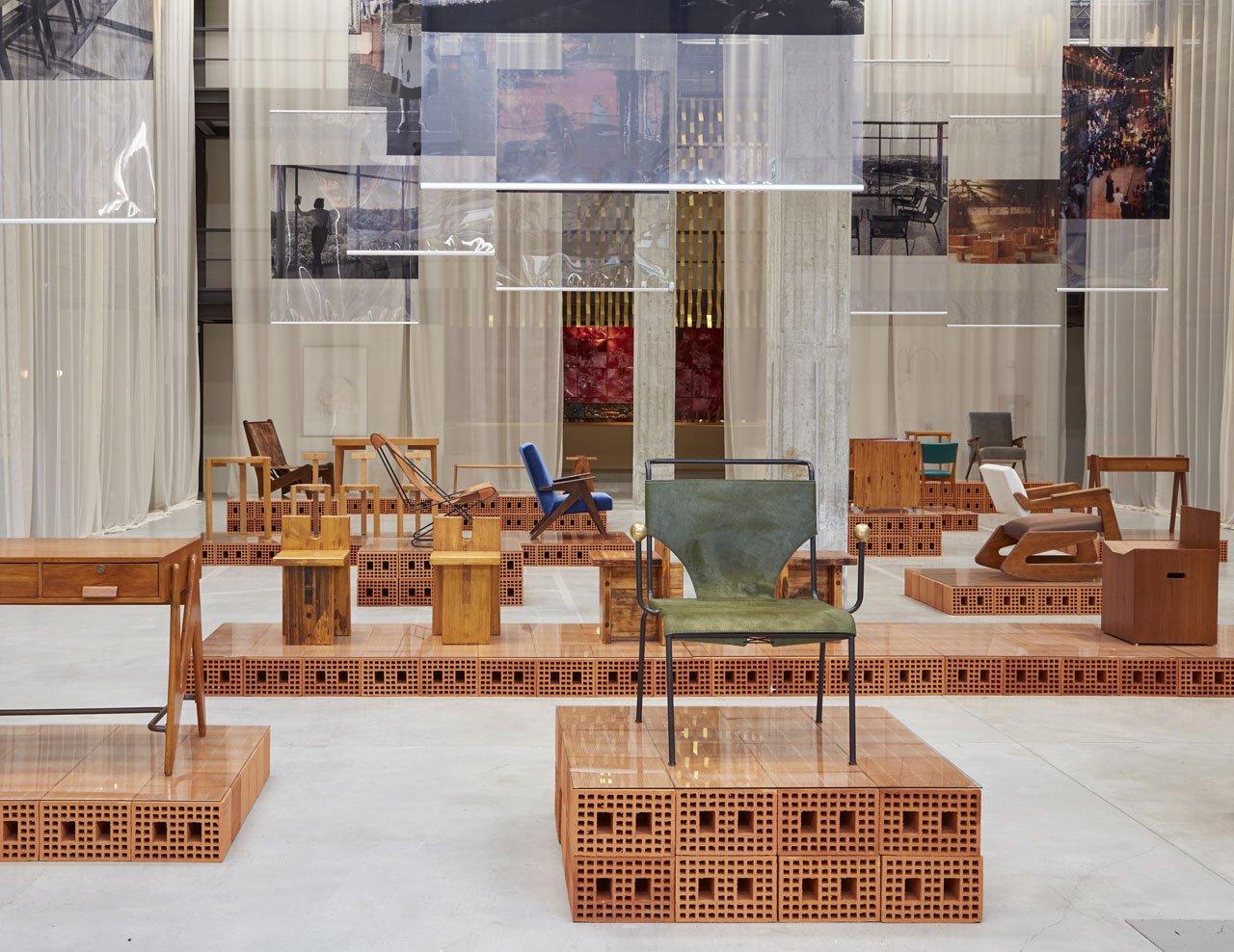 Milan Furniture Fair 2019 Milan Design Week Milan Design Guide