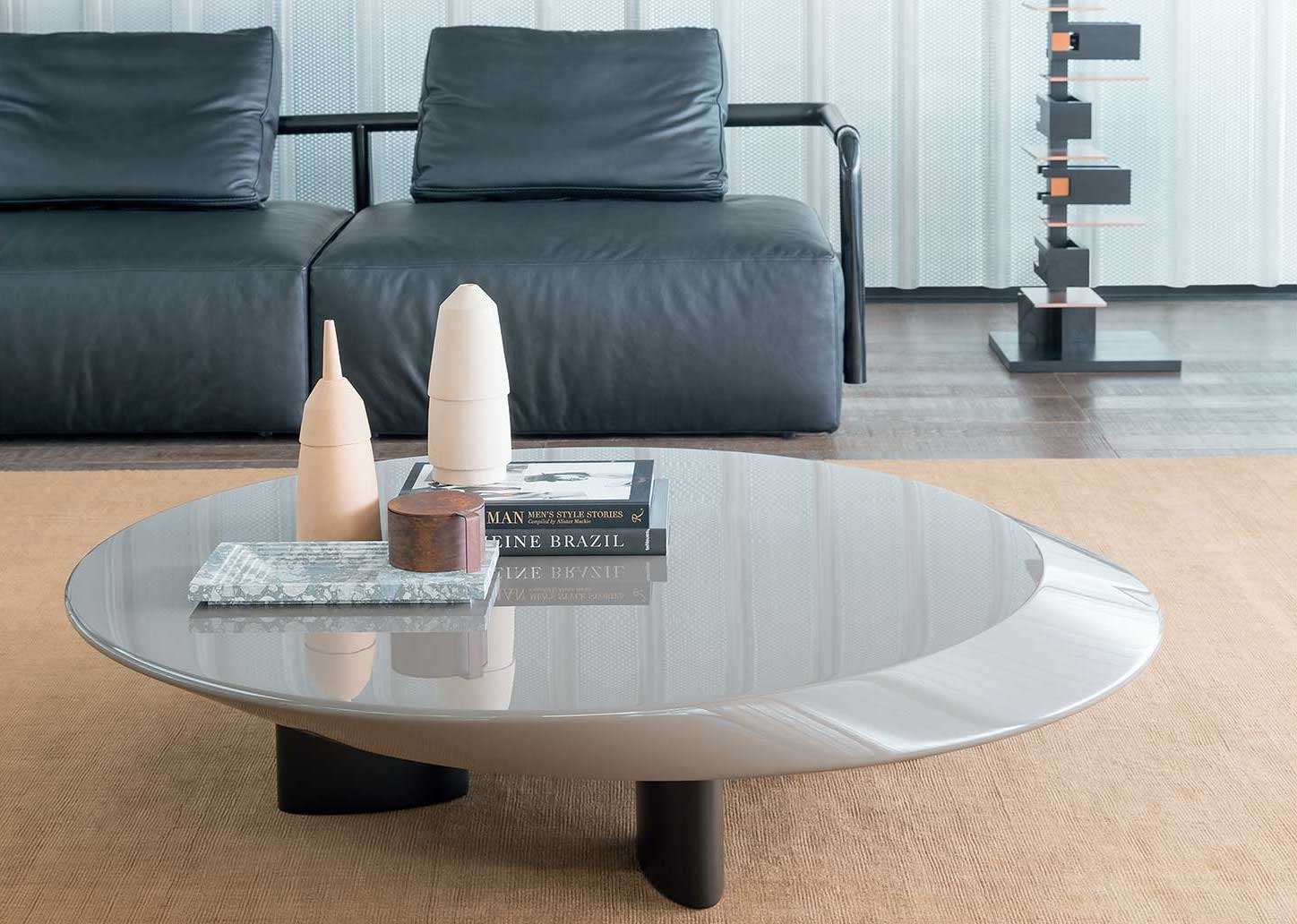 Fine Modern Italian Sofa Contemporary Designer Sofa Italian Caraccident5 Cool Chair Designs And Ideas Caraccident5Info