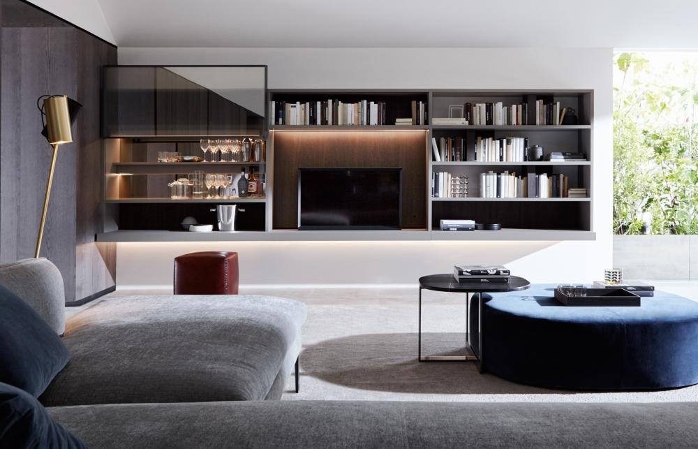 Molteni 505 Molteni Amp C Furniture Italian Designer