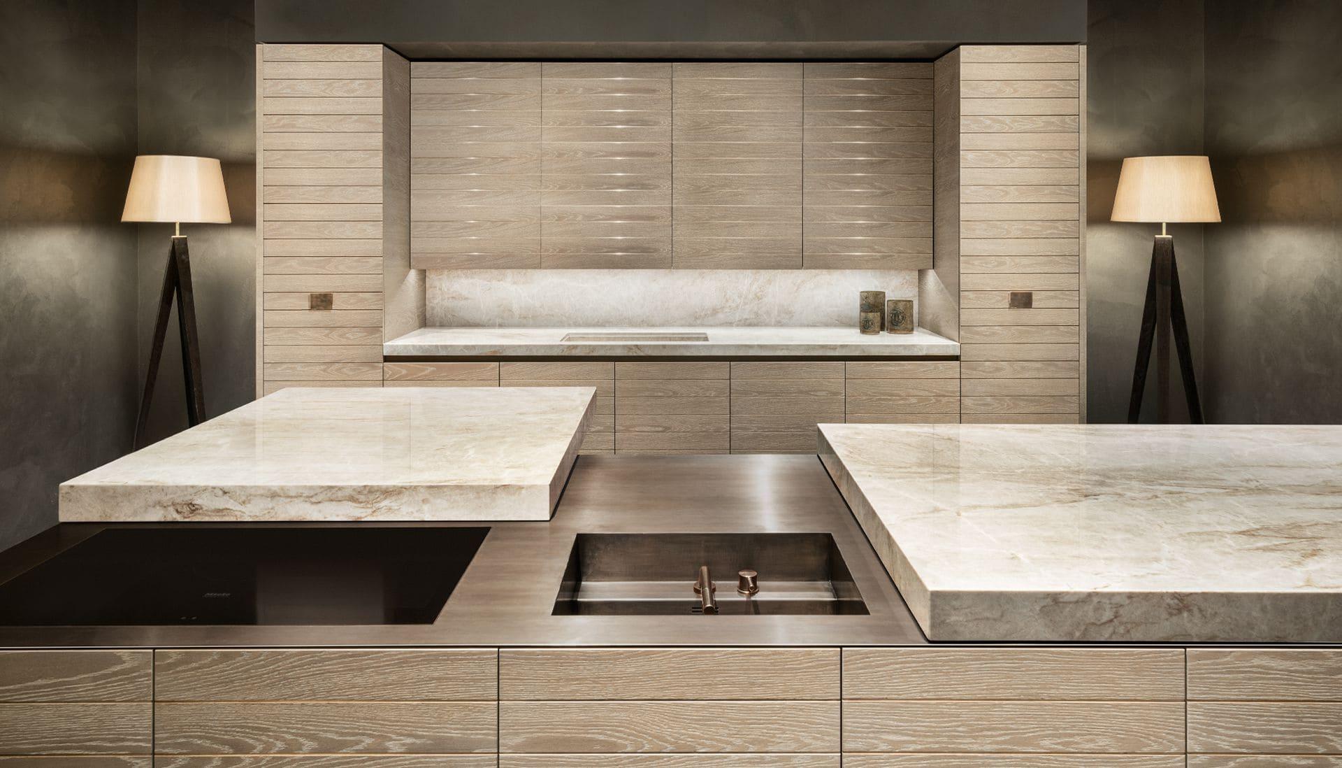 Italian Kitchen Design Contemporary Italian Kitchen Design Made In Italy