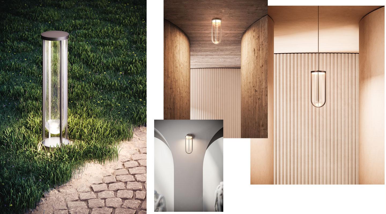 Euroluce 2019 Salone Del Mobile Milan Design Week