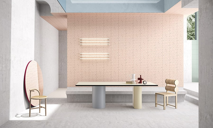 international interior design firms in indianapolis