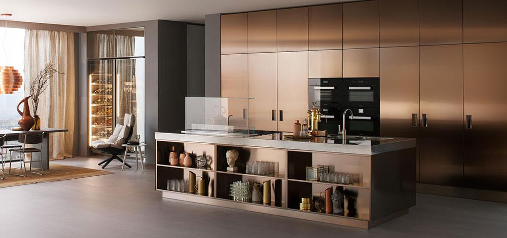 The Best Italian Kitchen Brands Top Designer Kitchens Esperiri,When A Stranger Calls House Photos