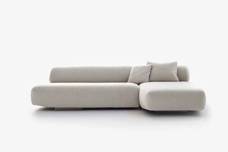 Best Italian Sofa Brands Best Italian Designer Sofas