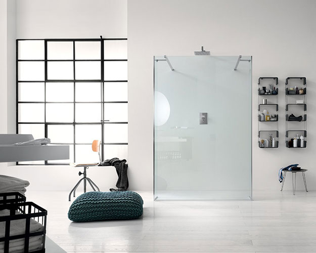 Italian Sanitary Ware Brands For A Designer Bathroom
