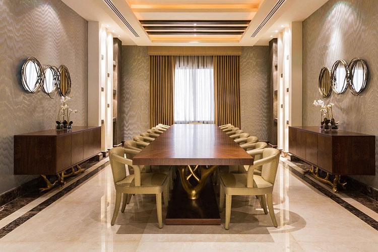 Interior Design Companies In Riyadh Saudi Arabia House Design