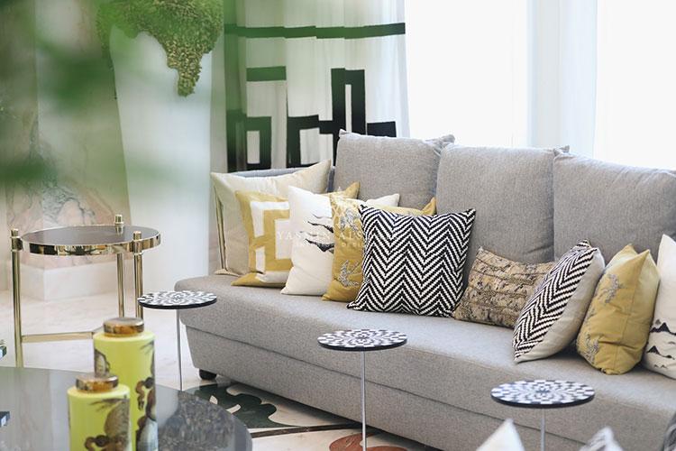 interior design companies in riyadh  saudi arabia house