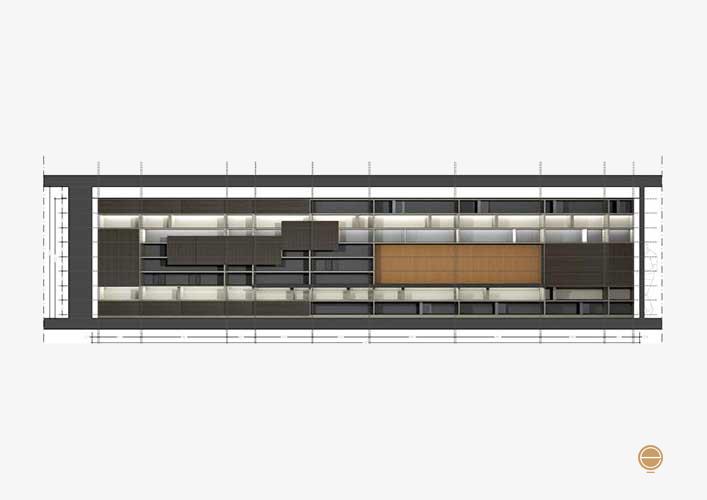 italian-furniture-price-molteni-505-wall-unit-price-esperiri