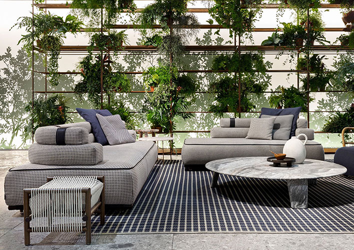 Best Outdoor Furniture Brands Luxury, High End Outdoor Furniture Brands