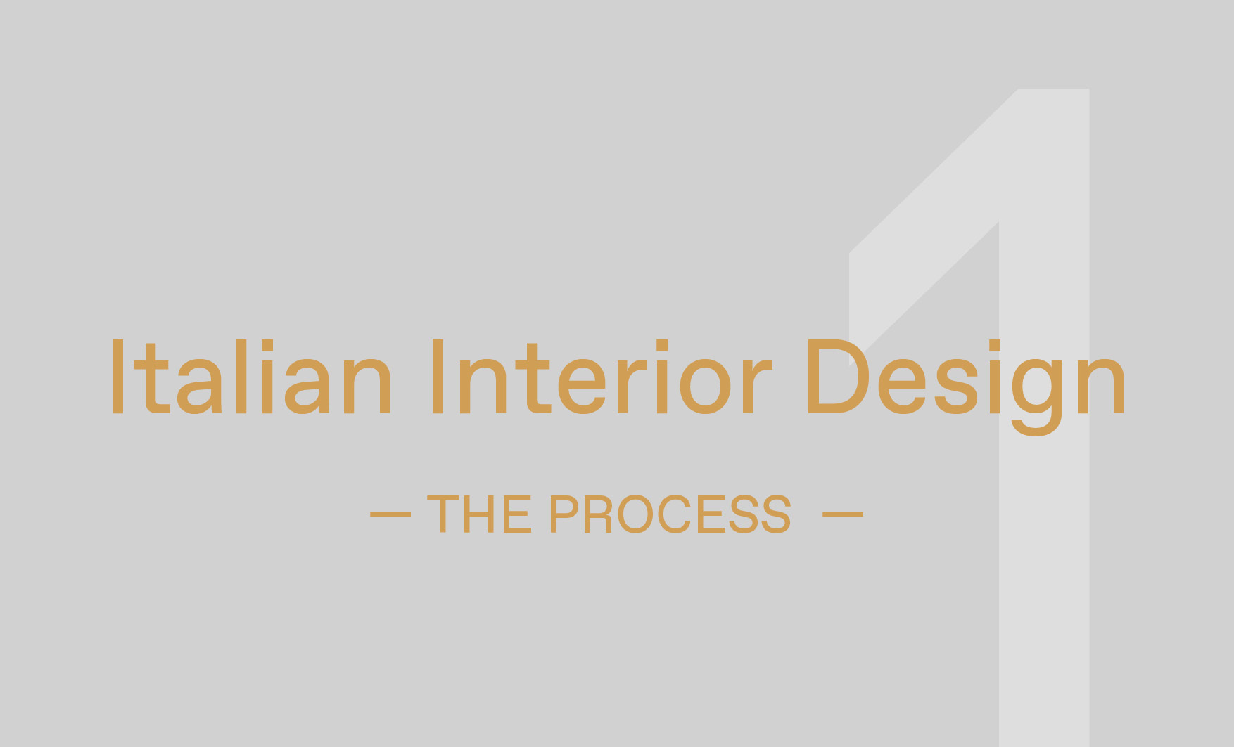 Interior Design Process Steps Part 1 Esperiri Milano,Palm Mehndi Beginner Easy Simple Mehndi Designs For Kids