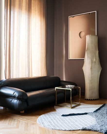 The Best Italian Leather Sofa Brands: Our Team Selection