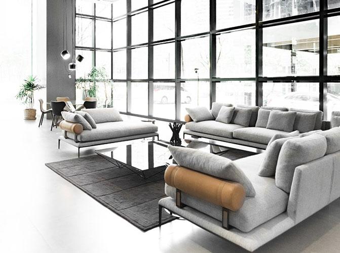 Italian furniture in the Philippines: Where to Go   Esperiri Milano