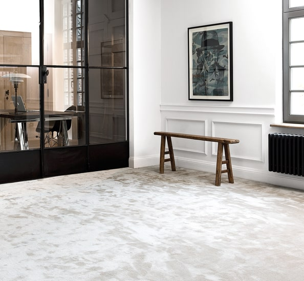 prestige collection is one of the limited edition rugs solution