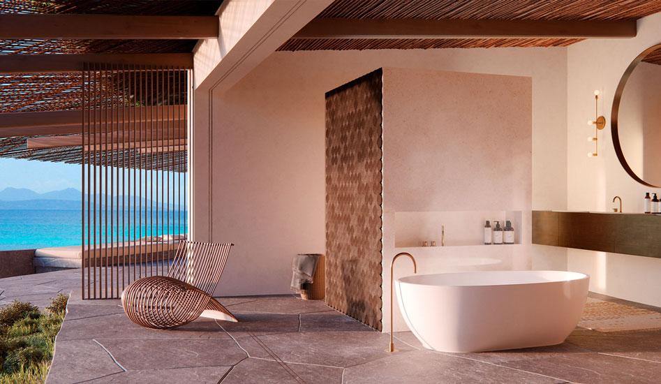 The Best Italian Interior Design Company Names To Know Esperiri