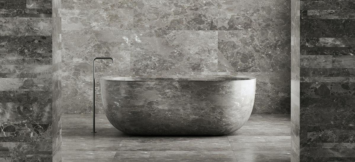 italian bathtubs anima salvatori freestanding
