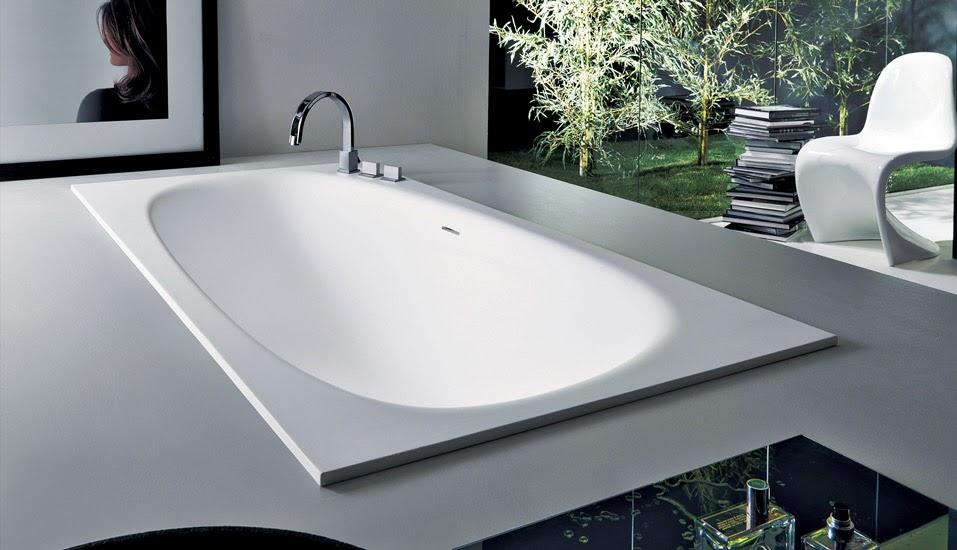italian bathtubs vascamisura falper built in