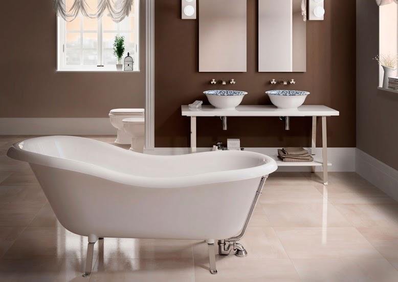 italian bathtubs evergreen flaminia freestanding
