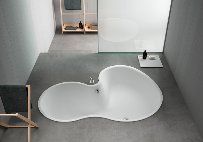 luxury bathtubs agape dr