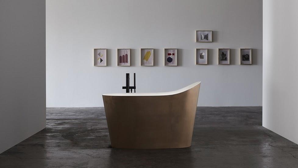 italian bathtubs mastello antonio lupi freestanding