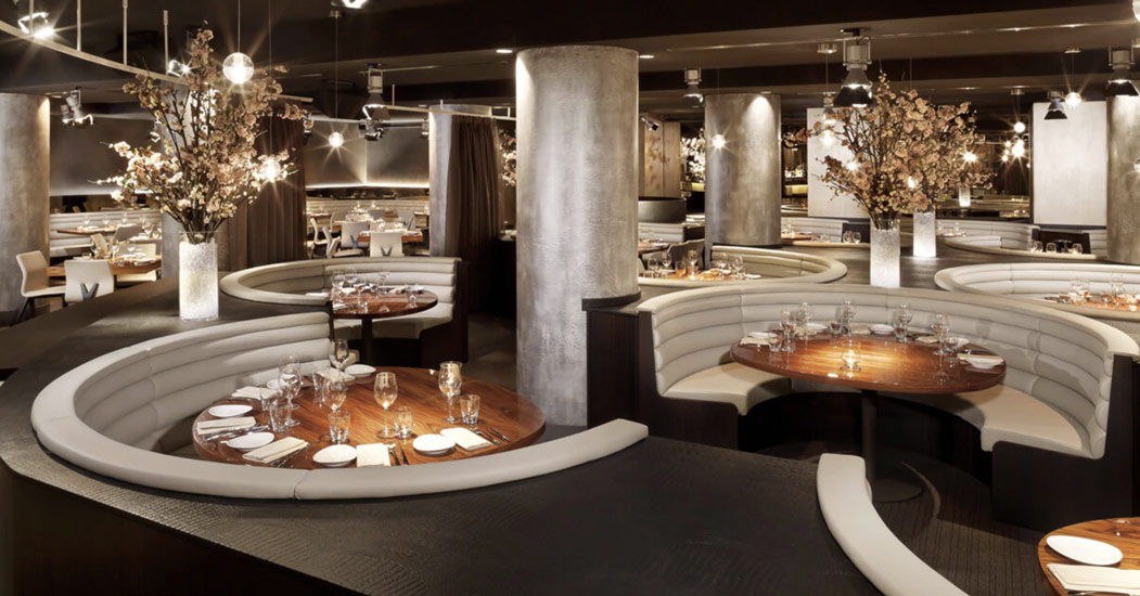best hotels Milano and Il Duca Hotel lounge bar