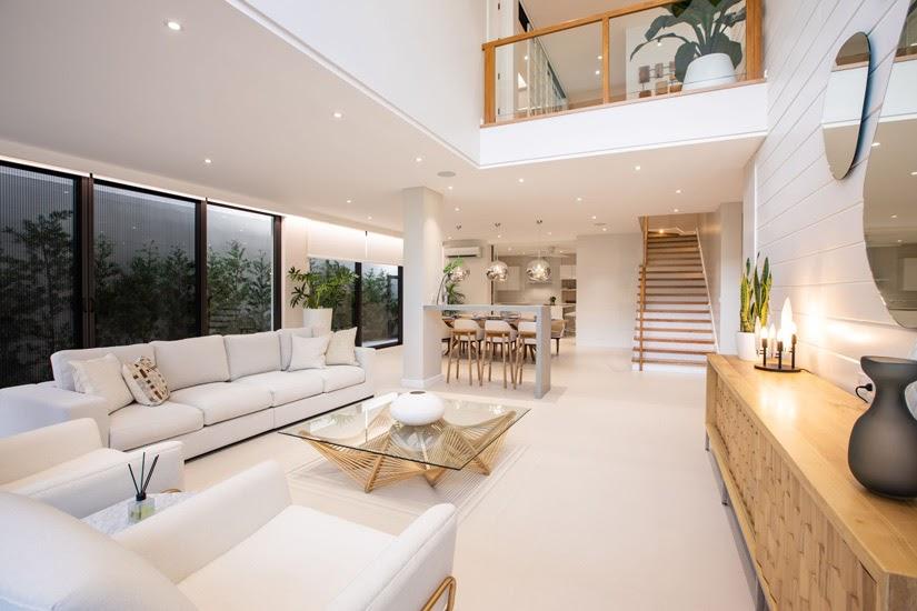 The Best Interior Designers Philippines Esperiri Milano