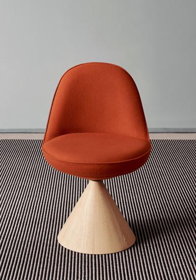Top Italian Designer Furniture Bangkok