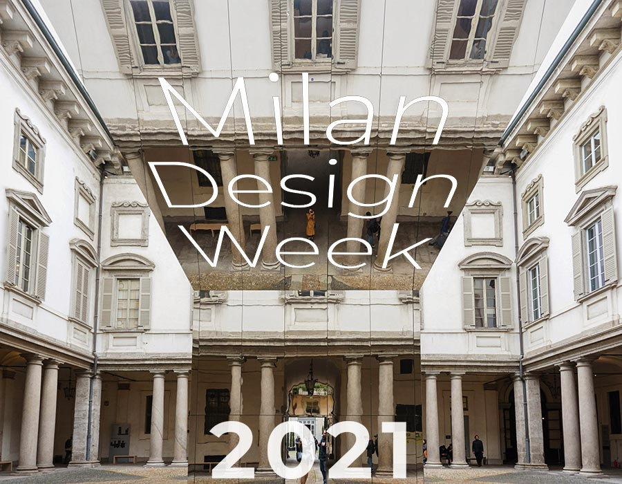 A guide to Milan Design Week 2021: plan your Furniture shopping tour around Milan Furniture Fair 2021 with our italian interior designers.