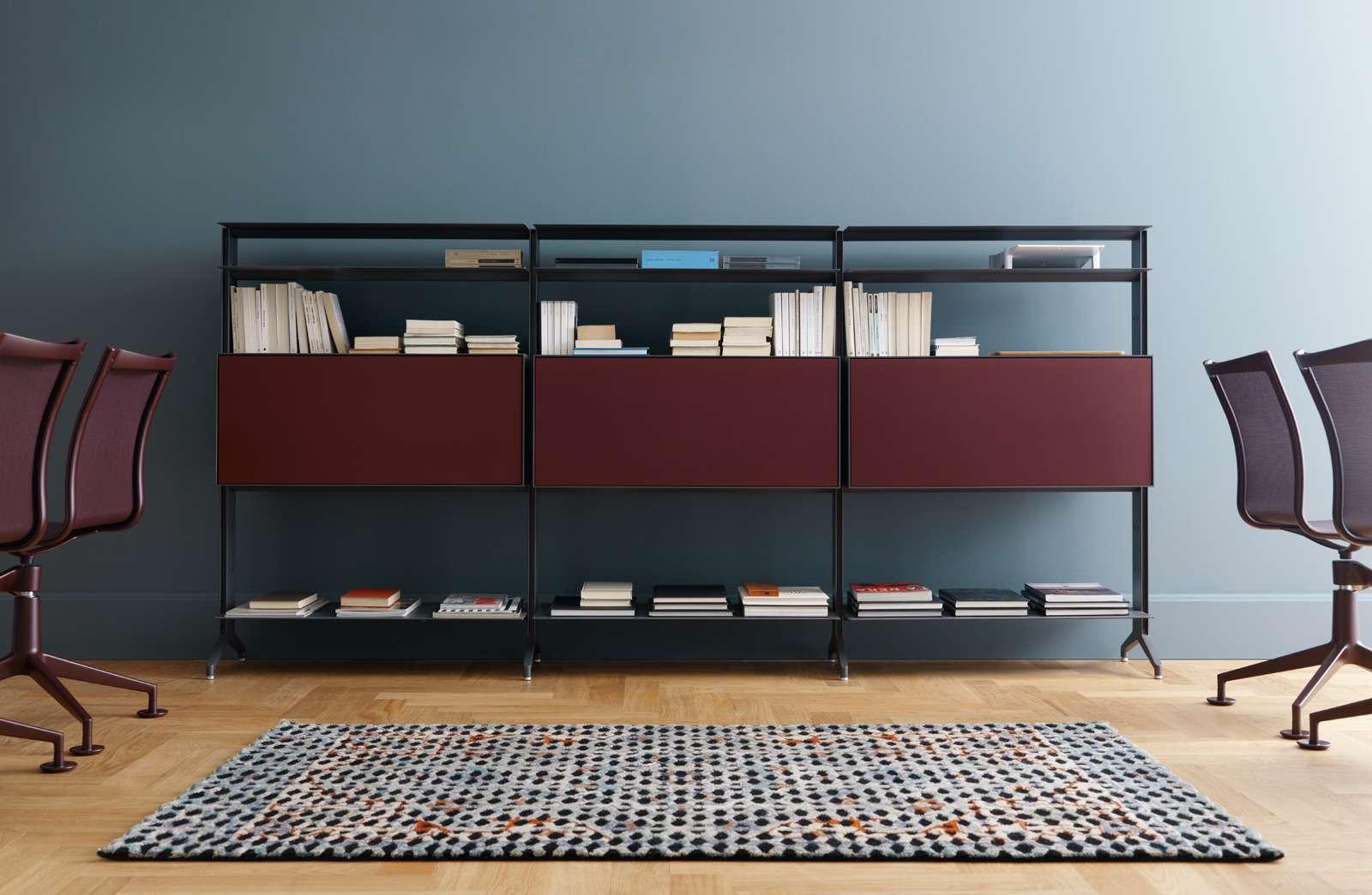 Alias design interior design online shop furniture in for Alias shop milano